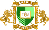 Arrupe Jesuit University