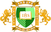 Arrupe Jesuit University
